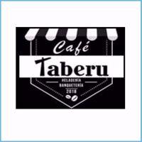 Café Taberu ciudad de Victoria Región de la Araucanía