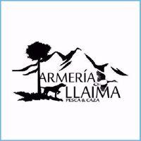 Armería Llaima - Pesca, Caza y Camping en la ciudad de Victoria, Región de la Araucanía