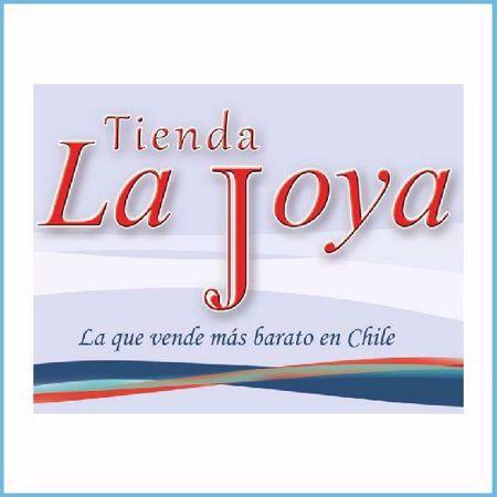 La Joya, vestuario, ropa, telas, uniformes, ropa de cama en la ciudad de Victoria Región de la Araucanía