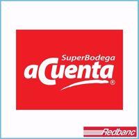 Supermercado Acuenta, comuna de Victoria, Región de la Araucanía, primera ciudad digitalizada de Chile