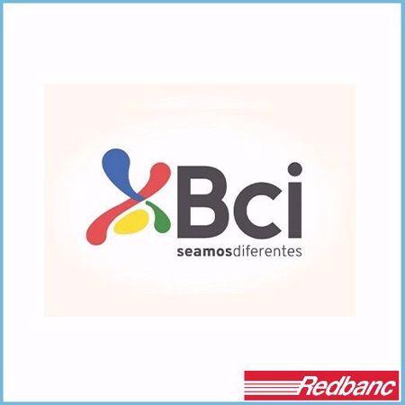 Banco BCI, comuna de Victoria, Región de la Araucanía, primera ciudad digitalizada de Chile