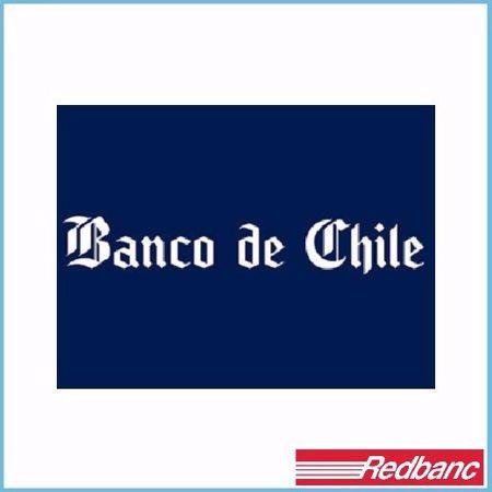 Banco Chile, comuna de Victoria, Región de la Araucanía, primera ciudad digitalizada de Chile