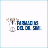 Farmacia Del Dr. Simi, comuna de Victoria, Región de la Araucanía, primera ciudad digitalizada de Chile