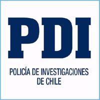 Policía de Investigaciones de Victoria, región de la araucanía, primera ciudad digital de Chile