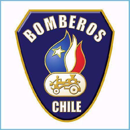 Segunda Compañía de Bomberos de Victoria, región de la araucanía, primera ciudad digital de Chile