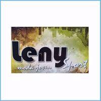 Leny Sport, ropa elegante, juvenil y a la medida en la ciudad de Victoria, Región de la Araucanía