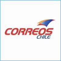Correos de Chile, códigos postales de Victoria y de todo Chile, el la ciudad de Victoria, Región de la Araucanía, primera ciudad digitalizada de Chile