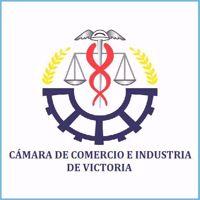 Cámara de Comercio e Industria de Victoria, Provincia de Malleco, Región de la Araucanía, primera ciudad digitalizada de Chile