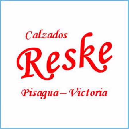Imagen de CALZADOS RESKE - PISAGUA