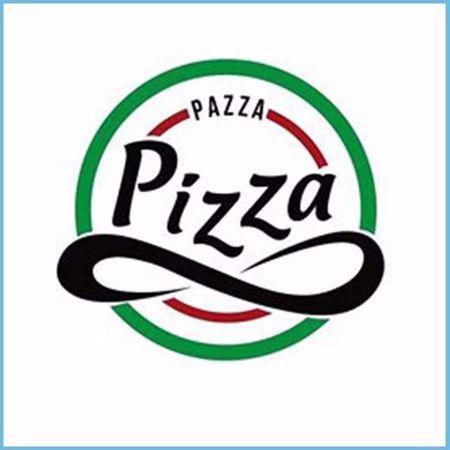 Pizzas caseras y jugos naturales en la ciudad de Victoria, Región de La Araucanía, primera ciudad centro comercial virtual de Chile