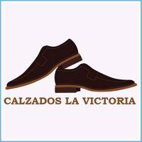zapatos, zapatillas, botas, chalas, cuero natural, cuero sintético, telas, escolar, adulto, niños, bebes, hombres y mujeres