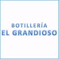 Venta de bebidas gaseosas, alcohólica, vinos y picoteo en la ciudad de Victoria, Región de la Araucanía, primera ciudad centro comercial virtual de Chile