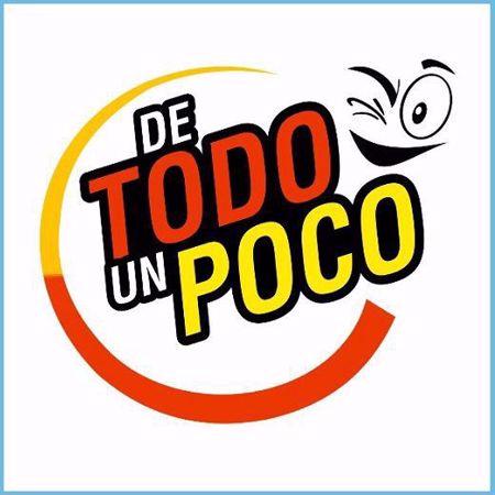 Internet, pago de cuentas y de todo un poco en la ciudad de Victoria, Región de la Araucanía, primera ciudad Centro Comercial  virtual de Chile